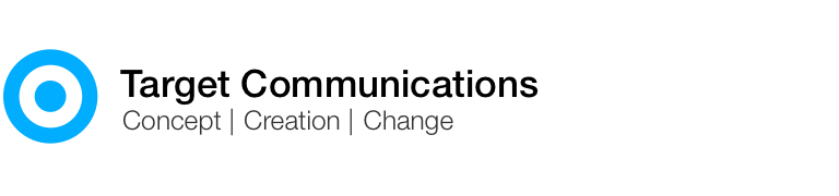 targetcommunications
